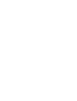 Ekovilt Logo